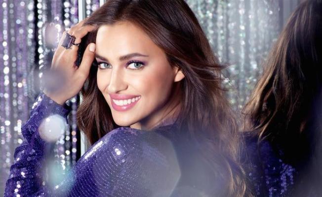 Irina Shayk : poids, taille, mensurations, vie privée, carrière