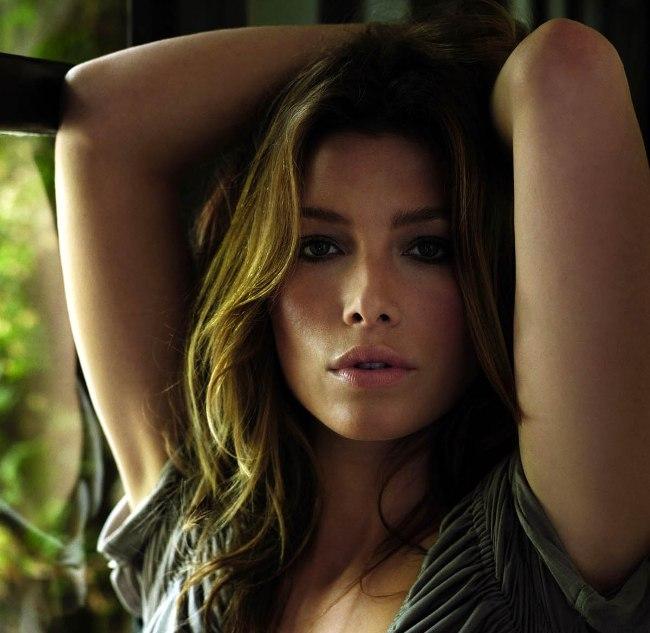 Jessica Biel : poids, taille, mensurations, vie privée, carrière