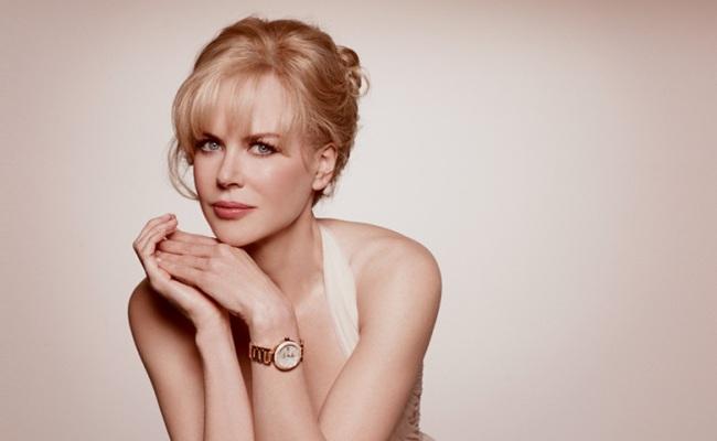 Nicole Kidman : poids, taille, mensurations, vie privée, carrière