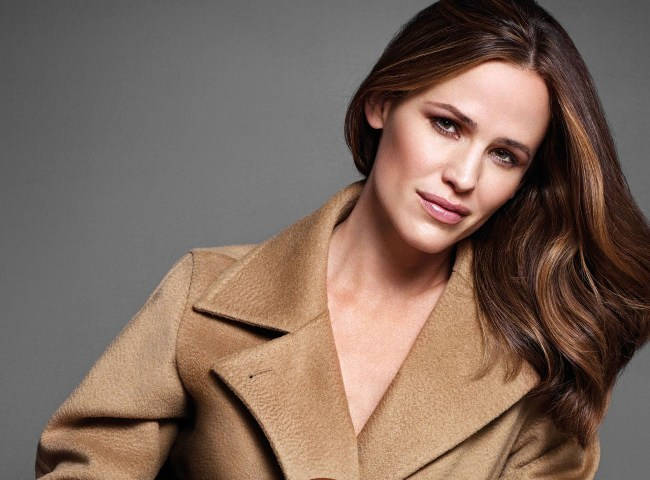 Jennifer Garner : poids, taille, mensurations, vie privée, carrière