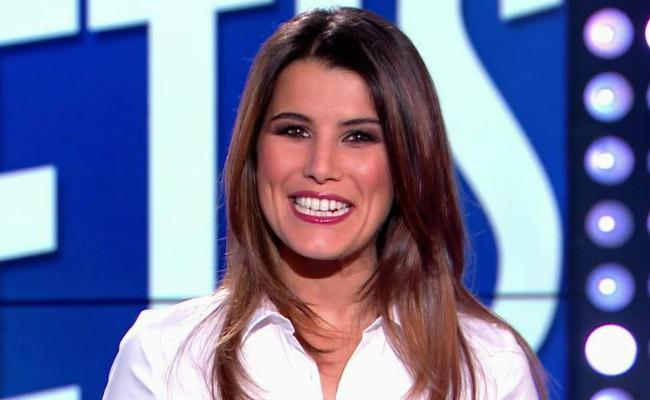 Karine Ferri : poids, taille, mensurations, vie privée, carrière
