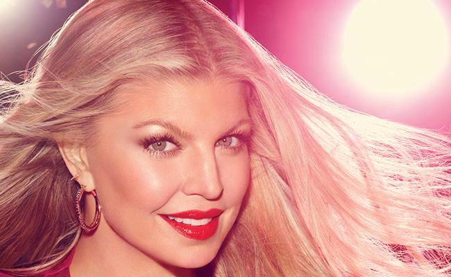 Fergie : poids, taille, mensurations, vie privée, carrière