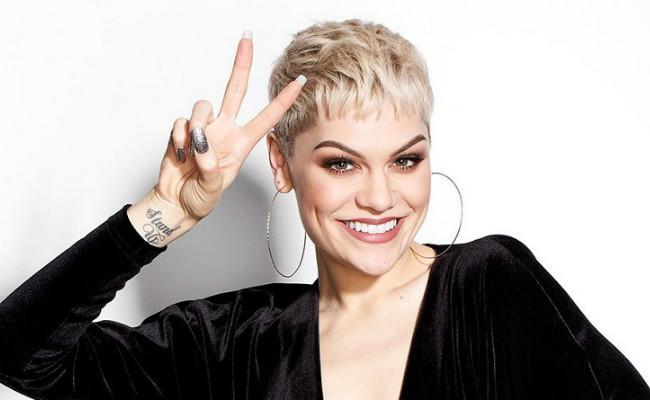 Jessie J : poids, taille, mensurations, vie privée, carrière